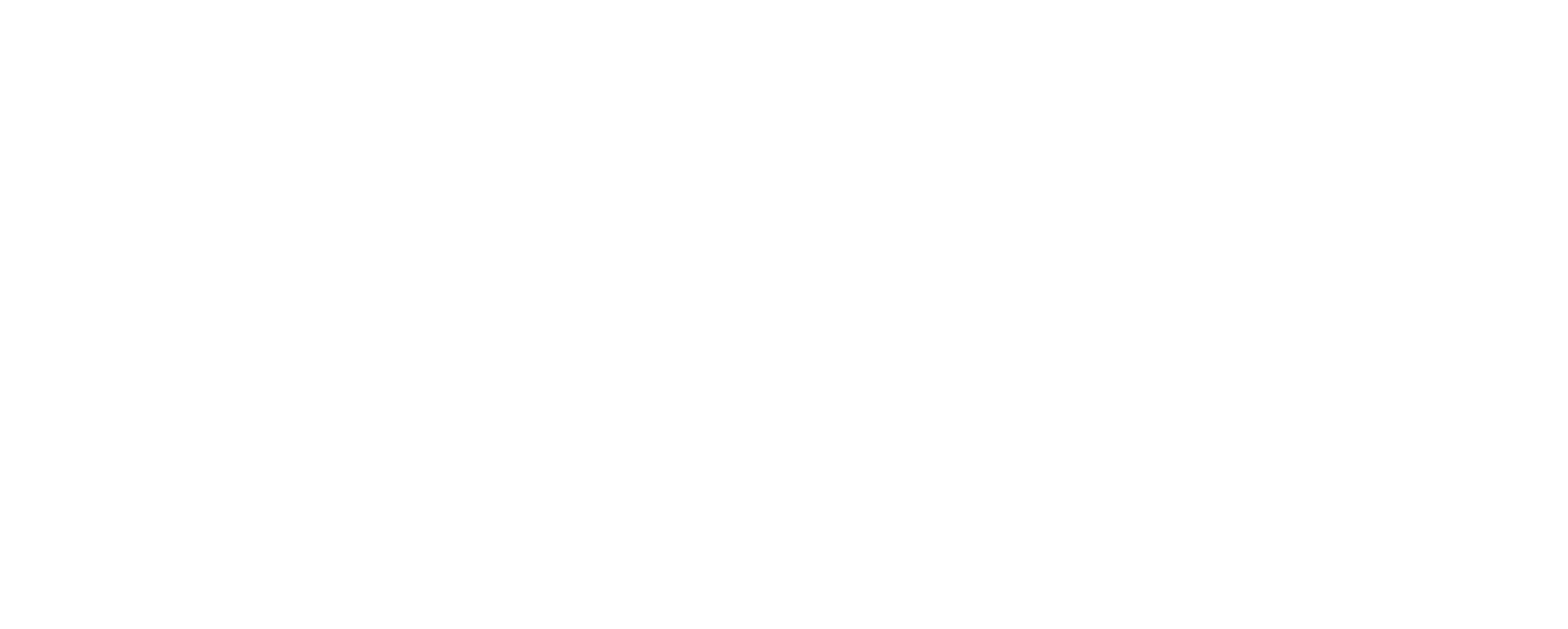 Reverse Systems
